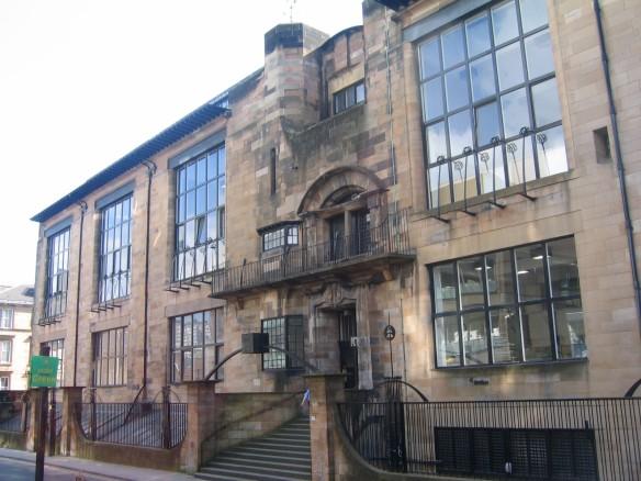 Glasgow 003