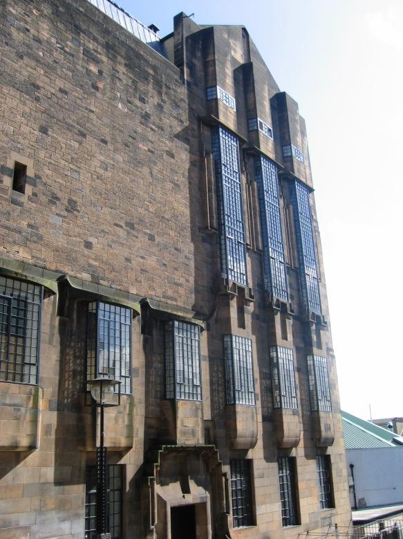 Glasgow 005