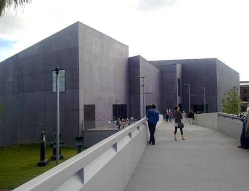 200820111189