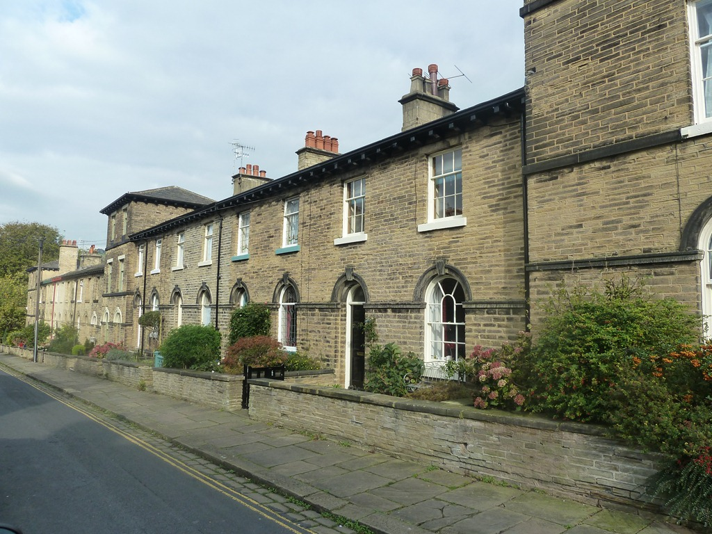 village mills black singles Yarns harrisville designs is located in the the beautiful mill village of harrisville color 50 black yarn $1250 + enlarge + color 51 walnut yarn.