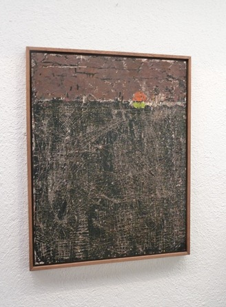 P1040325