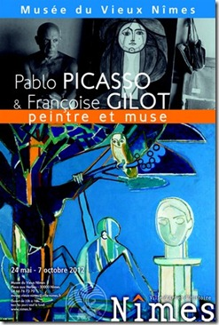 1-PF_120x176_Francoise_Gilot_charte_2012_300
