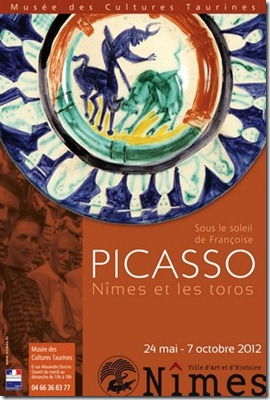 Affiche-Picasso-visue_300_