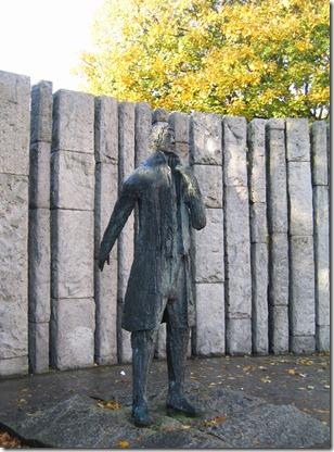Dublin 2008 033