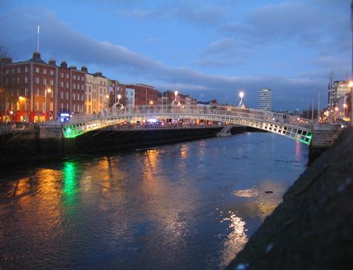 Dublin 2008 079