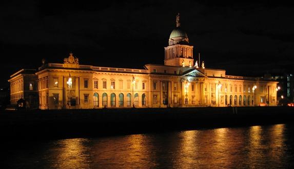 Dublin 2008 082