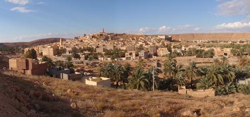 Panorama_de_Ghardaia,_Algérie