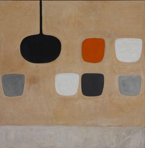 800x442_TSI_William_Scott_Still_Life_with_Orange_Note-1970