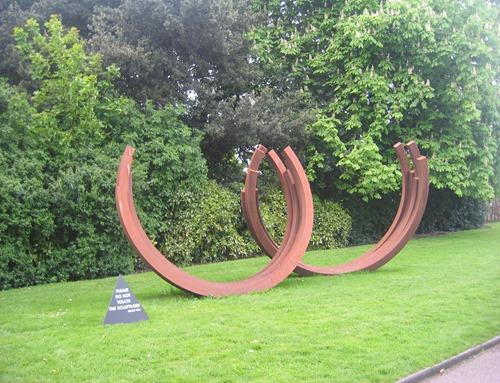Dublin 2009 022