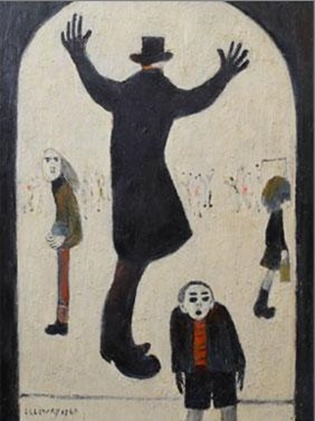 2014-AH-The-Melancholy-of-Lowry-H