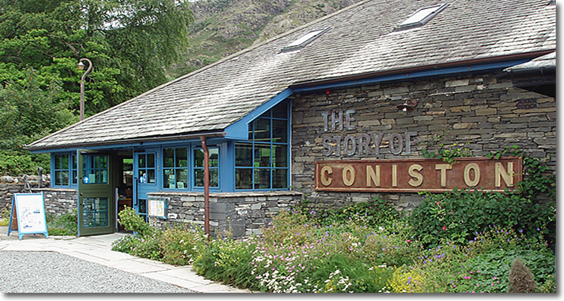 the-ruskin-museum-coniston