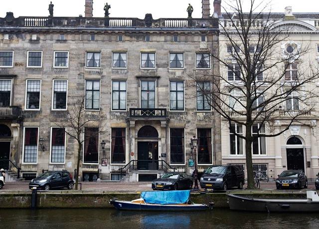 omy-amsterdam-van-loon-house