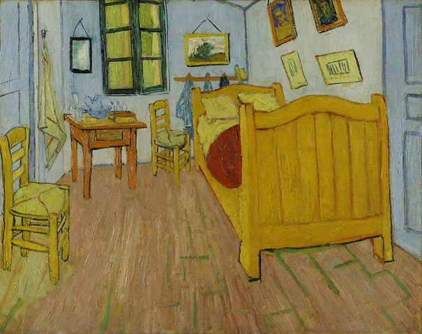 Vincent_van_Gogh_-_De_slaapkamer_-_Google_Art_Project