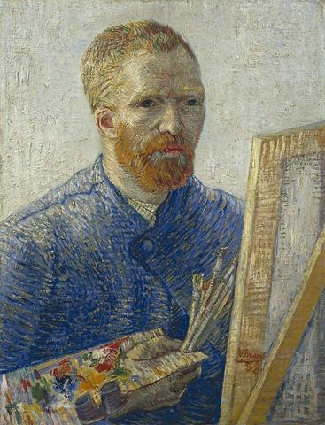 Vincent_van_Gogh_-_Zelfportret_als_schilder_(1888)