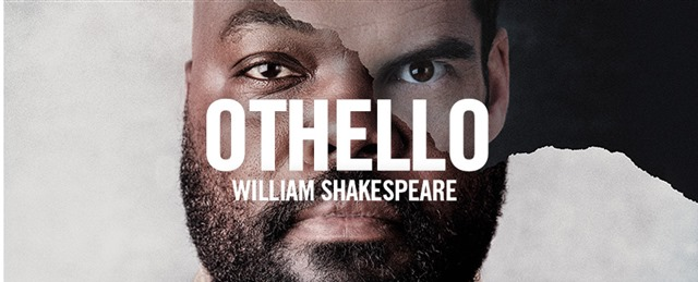 AT_Othello_Banner