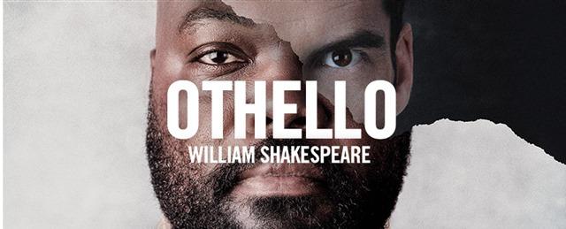 AT_Othello_Banner