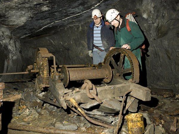 braich-goch-mine-quarry-corris-wales1