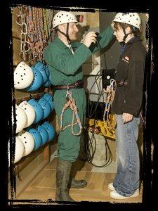 mine-explorer-kit-oldham-lamp