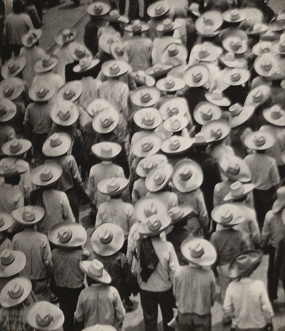 Workers-Parade-Courtesy-MoMA