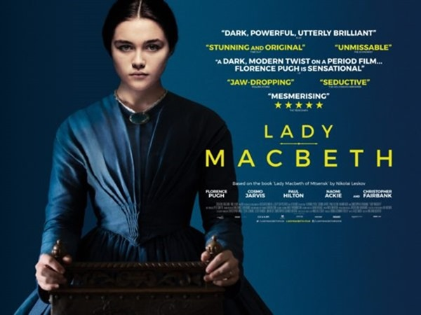 Lady-Macbeth-poster-600x450