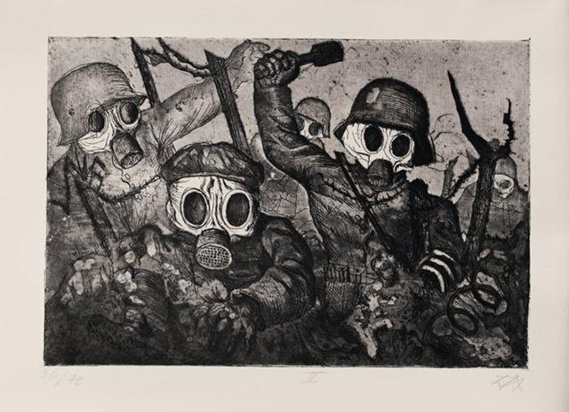 otto_dix_assault_troops_advance_under_gas_1924
