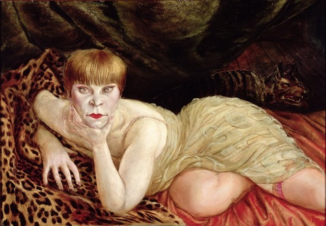 otto_dix_reclining_woman_on_a_leopard_skin_1927_liegende_auf_leopardenfell_1927_3