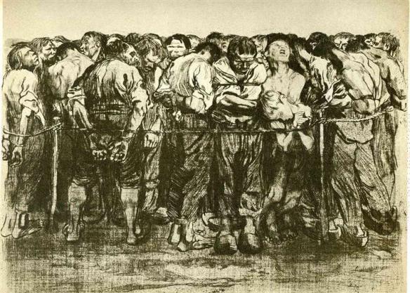 the-prisoners
