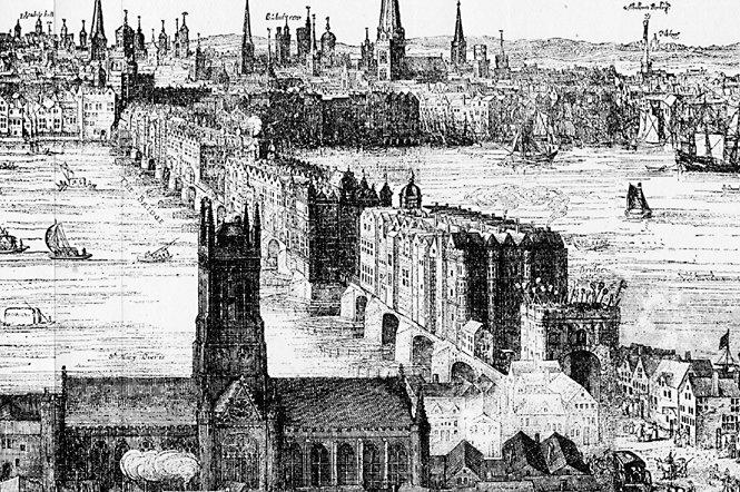 London_Bridge_(1616)_by_Claes_Van_Visscher