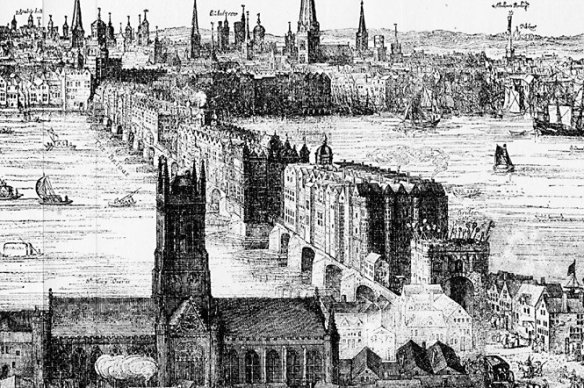 London_Bridge_(1616)_by_Claes_Van_Visscher