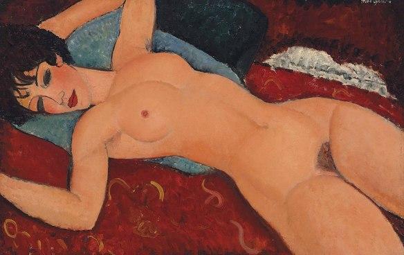 1280px-Modigliani_-_Nu_couché