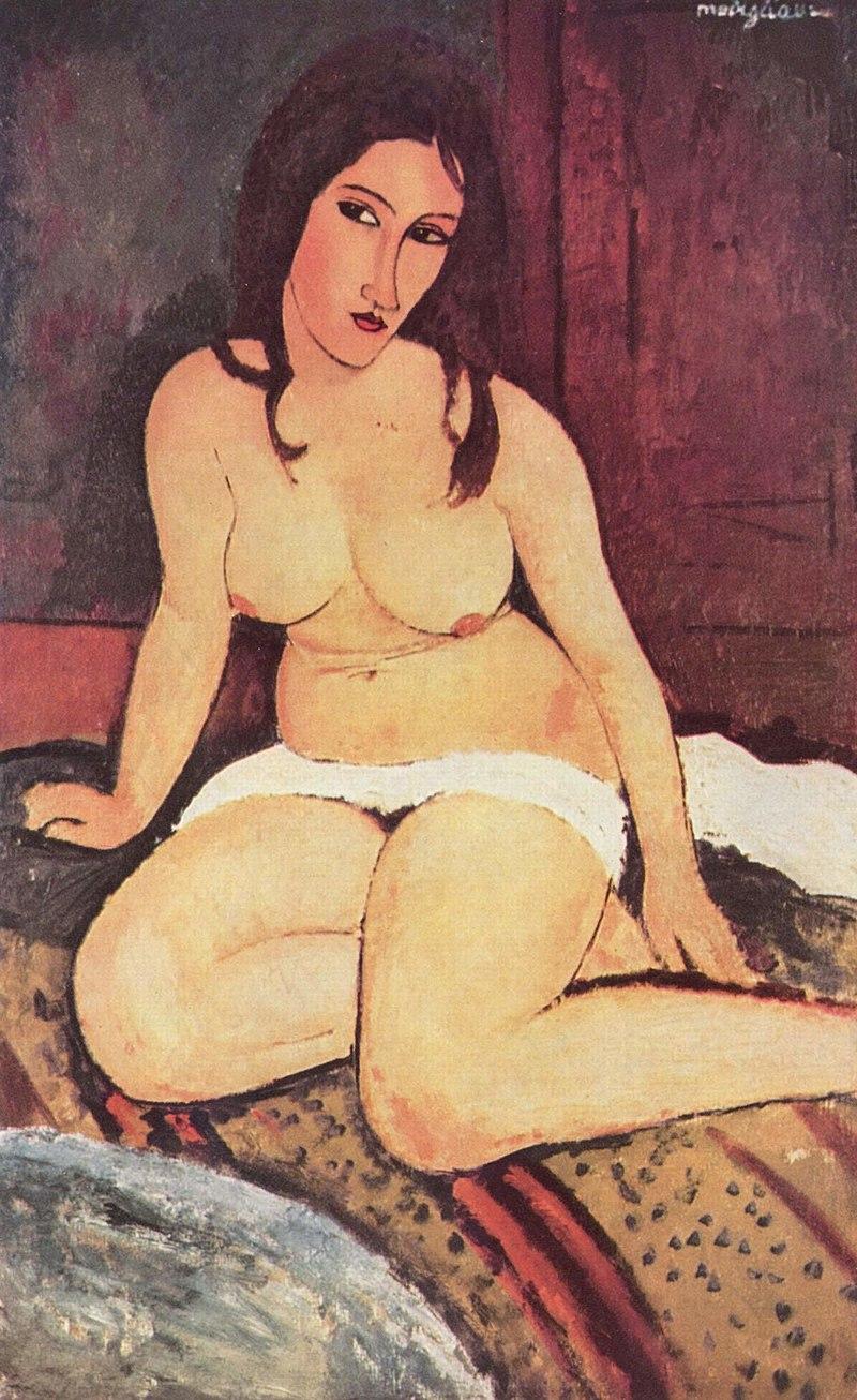 800px-Amedeo_Modigliani_056