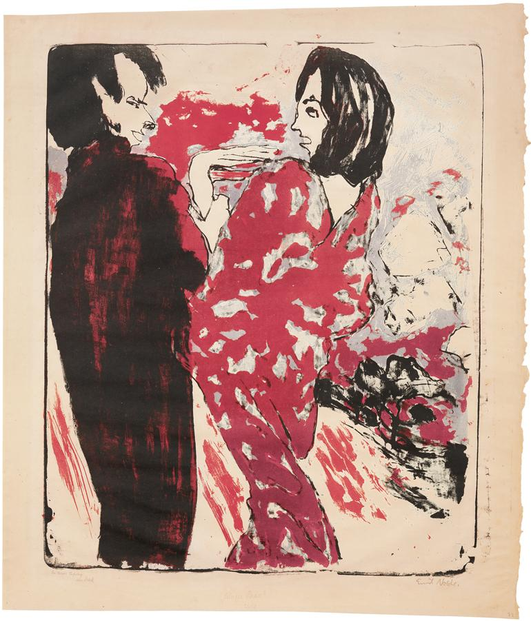 Nolde-young-couple-700w