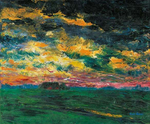 Ruffled-Autumn-Clouds-770w