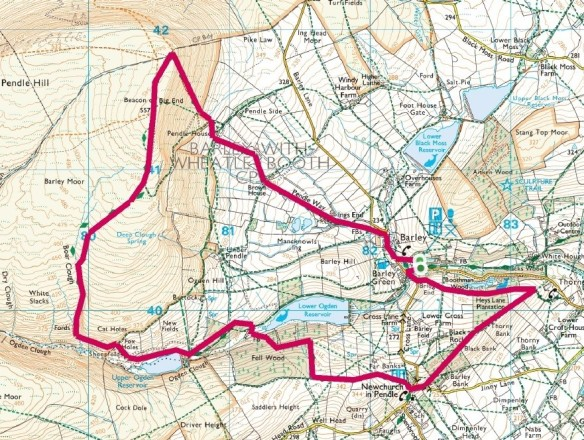 Pendle Hill route.jpg